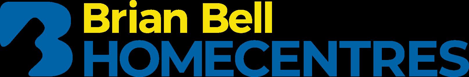 Brian Bell Homecentre