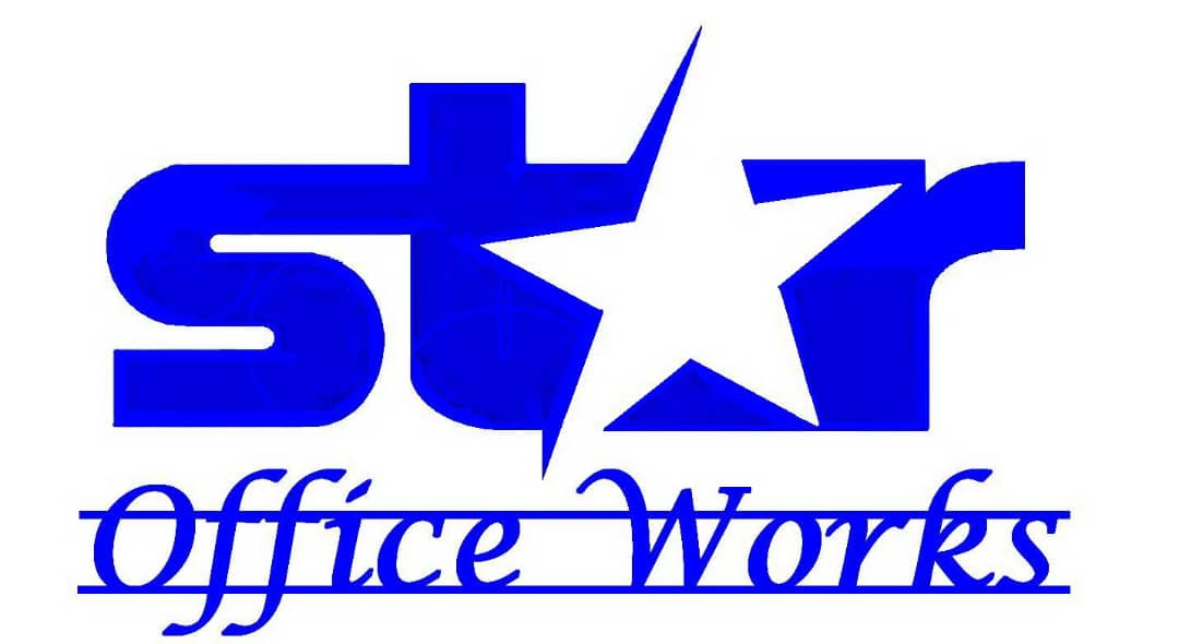 Star Office Works